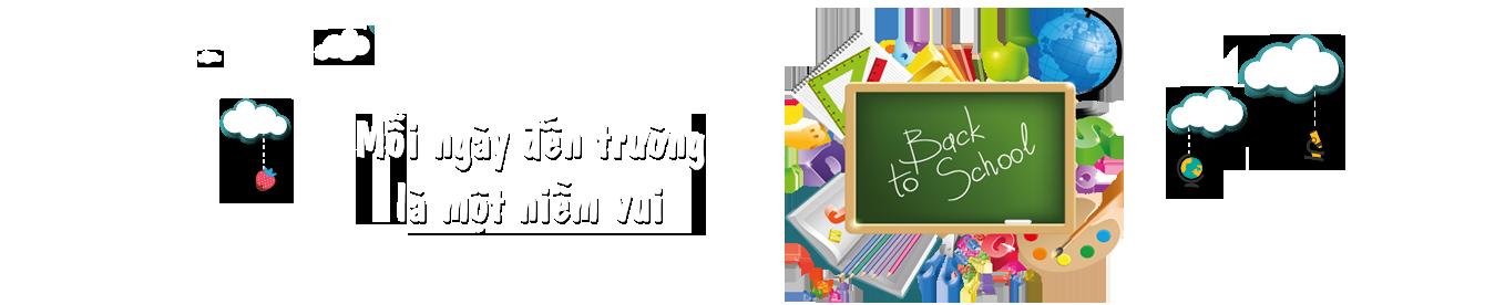 - Website Trường Mầm Non Đại Thắng - Đại Lộc - Quảng Nam